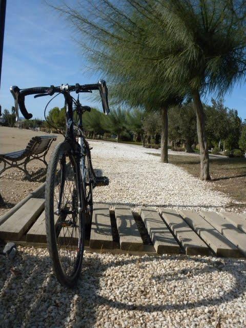 La historia de una bicicleta DSCN8782