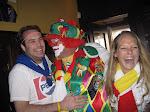 Carnaval 2011 054.jpg