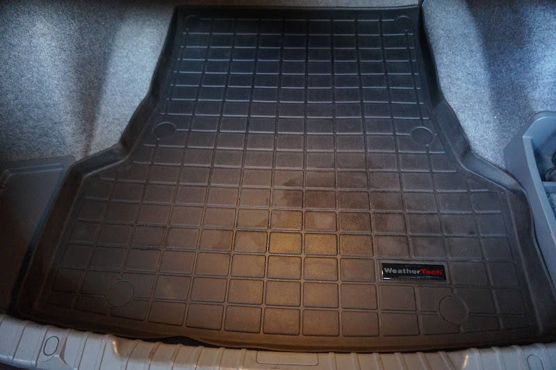 bmw e90 weathertech trunk  cargo liner mat bmw zhp m BMW 335Xi Coupe for Sale Used BMW 335Xi Sedan for Sale