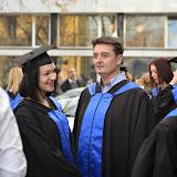 Dodela diploma, 25.12.2014. - DSC_2705.JPG