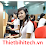 Hitech Inter's profile photo