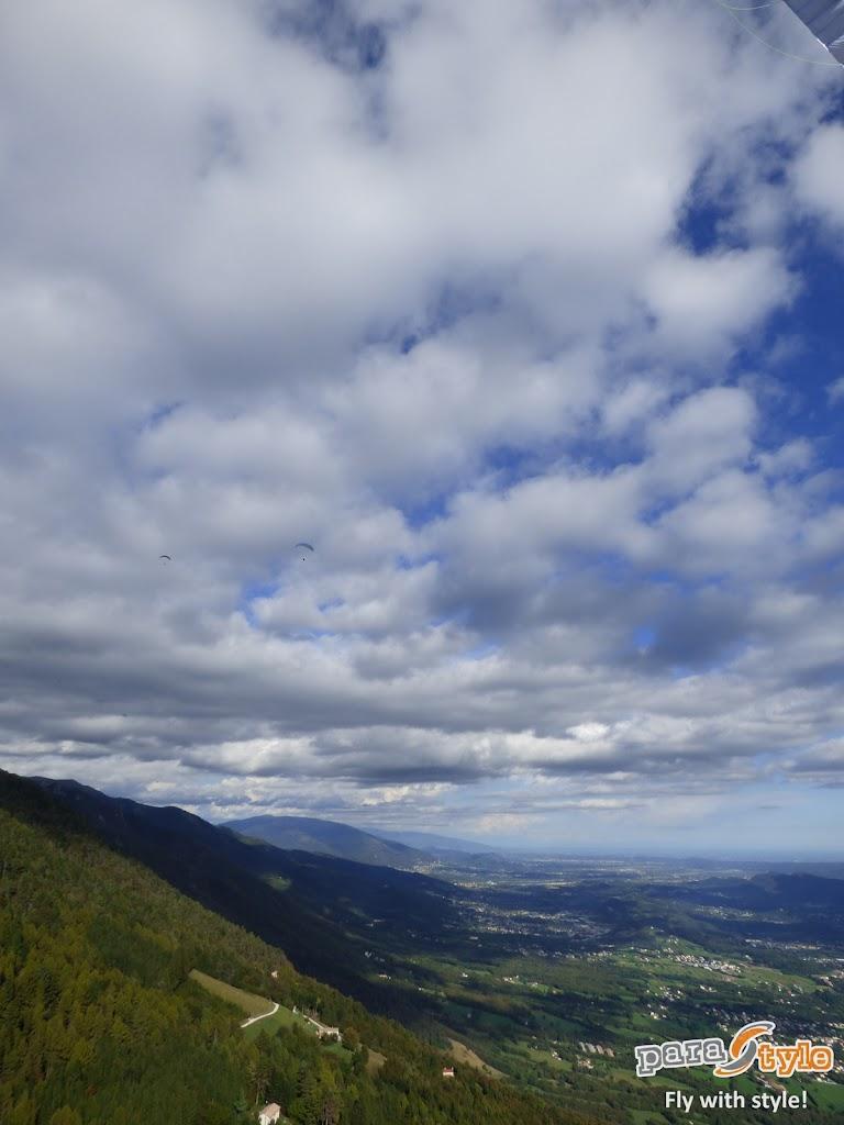Październikowy wyjazd Parastyle i Fly2Live do Bassano del Grappa - P1020071.JPG