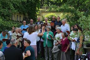 2015-06-28 Gemeindefest