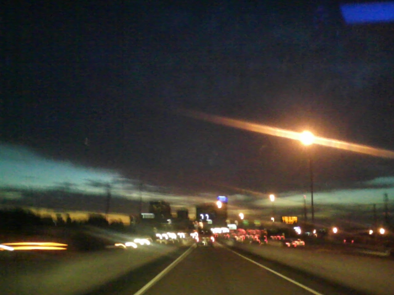 Sky - 0924064321.jpg