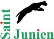 http://www.saint-junien.fr/