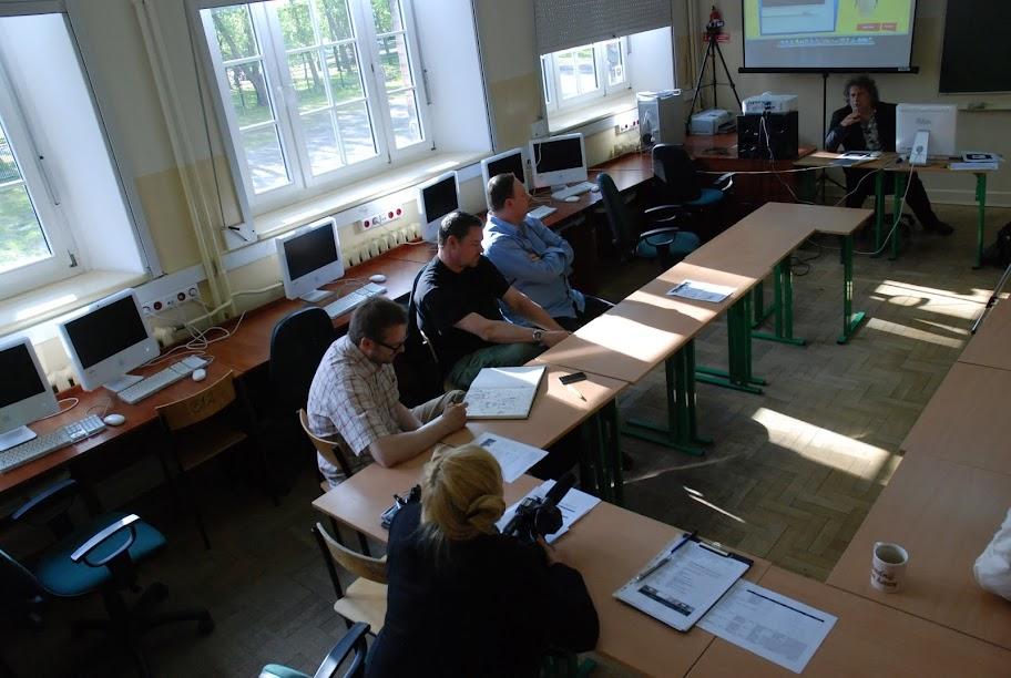 Warsztaty dla nauczycieli (1), blok 5 01-06-2012 - DSC_0156.JPG