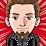 Christian Mertins's profile photo