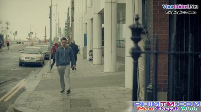 Xem Phim Thương Vụ - Traders - phimtm.com - Ảnh 3
