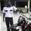 kanagaraj raj's profile photo