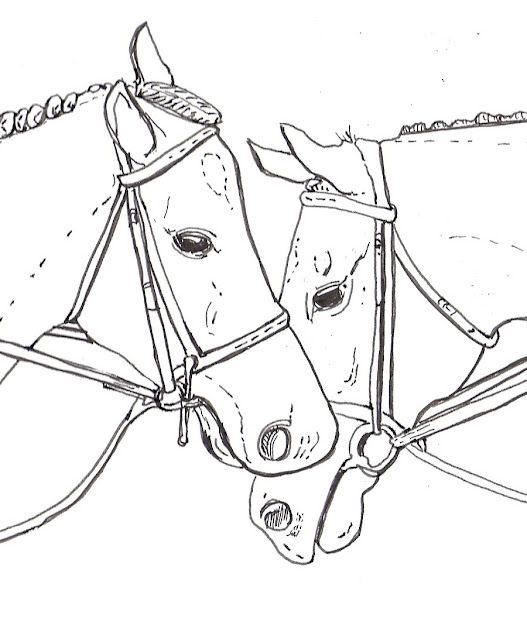 Pics Photos Horse Coloring Pages Horse Coloring Pages Fotos Animals Coloring  Pages Horses Free Coloring Pages Horse