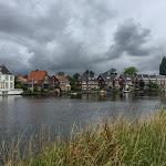 20180622_Netherlands_141.jpg