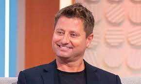 George Clarke   Net Worth, Income, Salary, Earnings, Biography, How much money make?