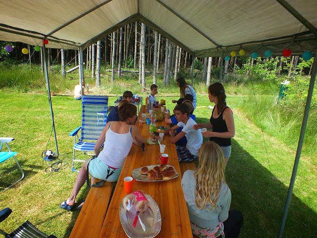 Afsluiting Tienerkamp 2014 - DSCF7212.JPG