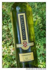 vino-valtice-chardonnay
