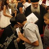 H.H Pope Tawadros II Visit (4th Album) - _MG_1398.JPG
