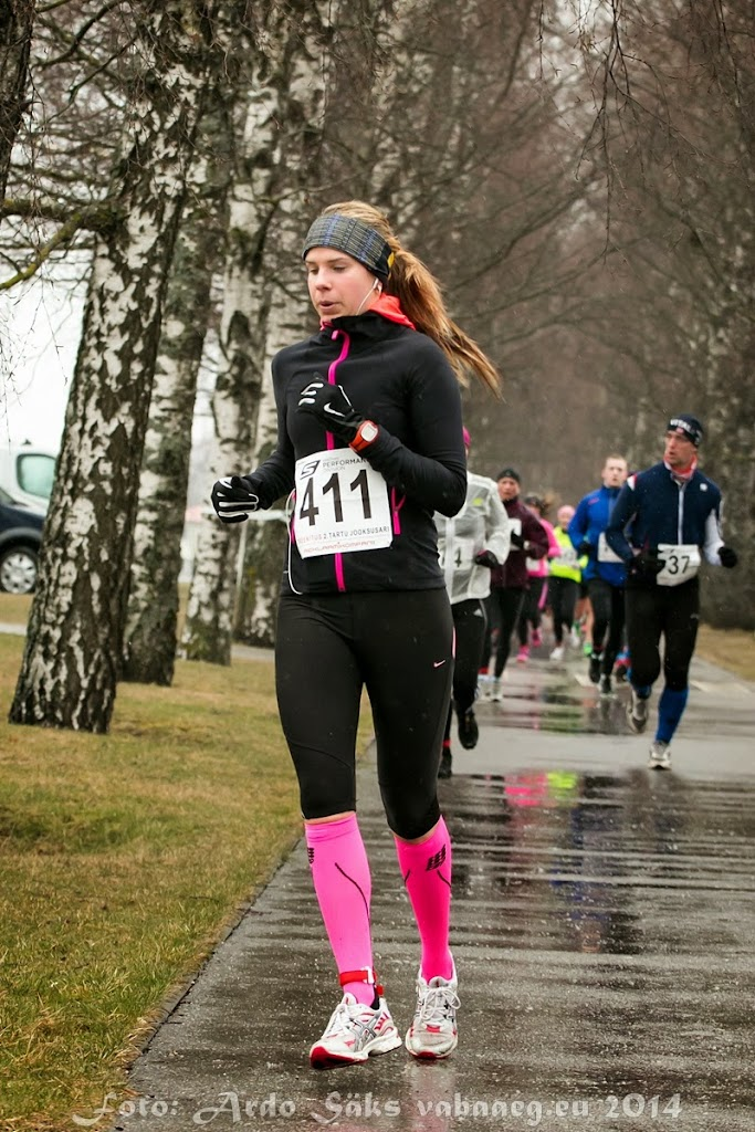 2014.04.12 Tartu Parkmetsa jooks 3 - AS20140412TPM3_349S.JPG