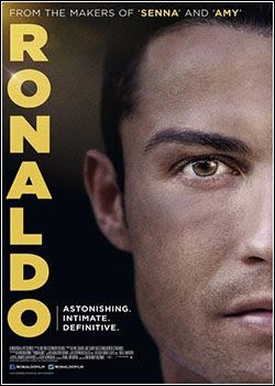 Baixe imagem de Ronaldo (+ Legenda) sem Torrent