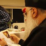 Servants Christmas Gift Exchange - _MG_0786.JPG