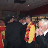 2007/2008 Bezoek Waarland