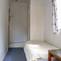 Room N-reverse