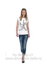 Fly Girl SS17 004.jpg