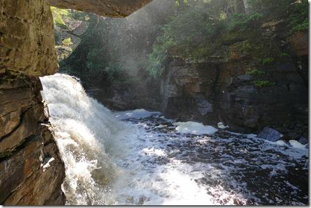 houghton_canyonfalls1