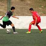 Morata 1 - 0 Getafe  (91).JPG