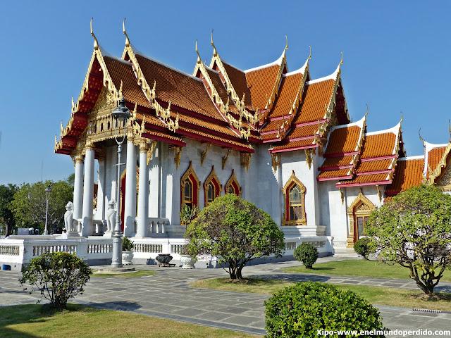 templo-marmol-bangkok-Benchamabophit.JPG