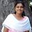 Arunima Dash's profile photo