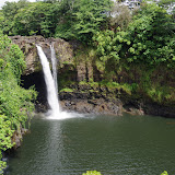 06-23-13 Big Island Waterfalls, Travel to Kauai - IMGP8898.JPG
