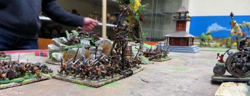 Warhammer Fantasy, Galerie de Batailles - Page 4 IMG_0729