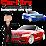 Car Hire Assistant - The Car Hire Comparison Site's profile photo