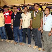 Midsummer Bowling Feasta 2010 299.JPG