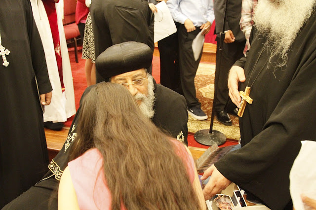 H.H Pope Tawadros II Visit (4th Album) - _MG_1554.JPG