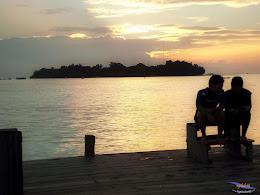 explore-pulau-pramuka-ps-15-16-06-2013-036