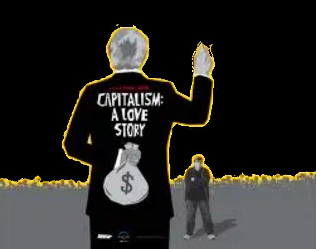 Editorial   Pilkada Serentak Masih Dibayangi Politik Uang Para Kapitalis