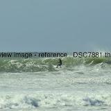 _DSC7881.thumb.jpg