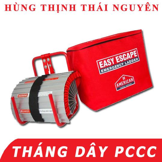 thang day thoat hiem