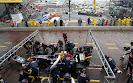 Mark Webber (AUS/ Red Bull Racing) RB4