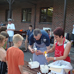 Kamp jongens Velzeke 09 - deel 3 - DSC04751.JPG