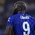 Tottenham v Chelsea: Blues backed in Super Sunday highlight