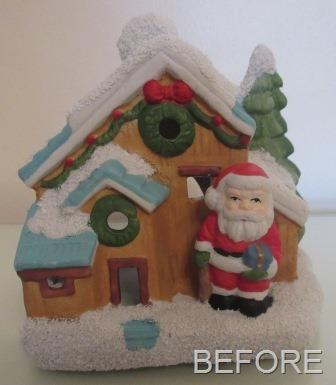 [santa+house+tealight+holder%5B9%5D]