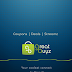 GreatBuyz App Loot – Get Rs.30 on Sign Up and Earn Upto Rs.80 Paytm Cash by Refering (Blast !!!)