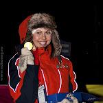 21.01.12 Otepää MK ajal Tartu Maratoni sport - AS21JAN12OTEPAAMK-TM051S.jpg