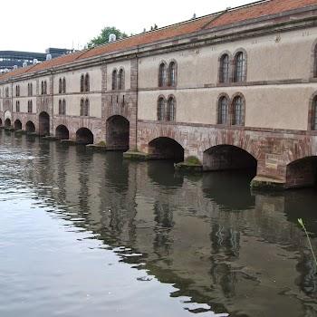 Estrasburgo 12-07-2014 16-30-36.JPG