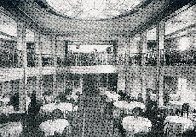 Salón comedor principal. De la revista The Motor Ship.jpg