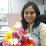 Soujanya Sandesh's profile photo