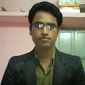 MD AHIA KHAN - photo