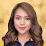 Sheena Camille Gepilano's profile photo