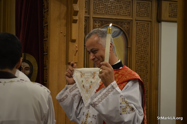 Ordination of Deacon Cyril Gorgy - _DSC0656.JPG